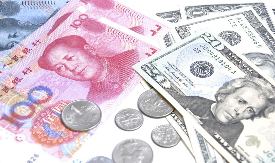 Fundusz Inwestycyjny w euro? - Forum - blogger.com