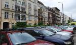 Kukiz'15 chce umożliwić czasowe wyrejestrowanie samochodu osobowego