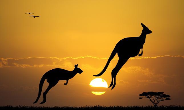 UE i Australia rozpoczynają rozmowy o wolnym handlu
