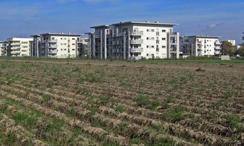 Koreańczycy kupują w Polsce nieruchomości