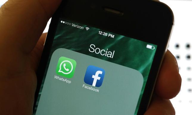 PGE sprzedaje prąd przez Facebooka