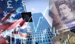 Wielka Brytania sprzedała obligacje o ujemnej rentowności