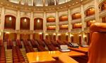 Rumunia: nowy lewicowy rząd zatwierdzony przez parlament