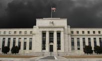 Dziś decyzja Fedu. Gra na zwłokę kontra konkrety