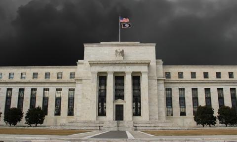 Tym będą żyły rynki: Ameryka przede wszystkim
