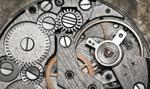 Większa płaca za krótszy czas pracy? W Niemczech to możliwe