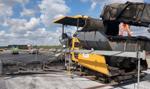 Ruszyła budowa 20-kilometrowego odcinka Via Baltica na Mazurach