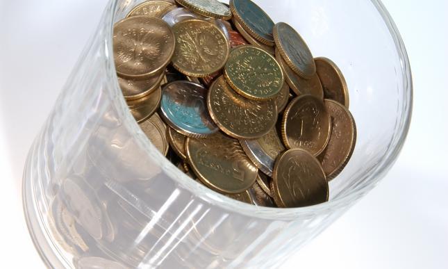 Pożyczka dla bezrobotnych - jak dostać pożyczkę dla bezrobotnych?