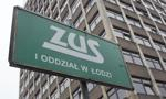 ZUS przekazał do OFE 2,18 mln zł