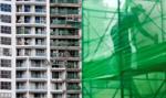 Zmniejsza się liczba Polaków, którzy wydają zbyt dużo na mieszkania