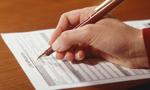 Jak podpisać elektroniczną deklarację PIT