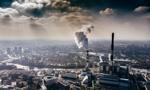 Nowy czarny scenariusz dla Polski: PKB mocno w dół, RPP jeszcze obniży stopy