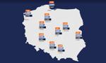 Ceny ofertowe wynajmu mieszkań – październik 2018 [Raport Bankier.pl]