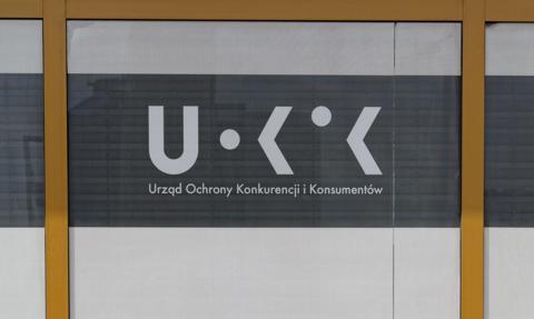 UOKiK zgodził się na utworzenie przez Oponeo spółki z Metalkasem