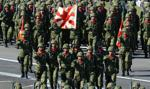 Japonia przyspiesza rozbudowę potencjału militarnego