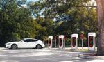 Ile emituje samochód na prąd z węgla?