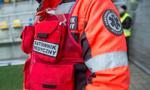 Ratownicy medyczni: Nie dopuszczajmy do tego, żeby ratownicy kończyli wypaleni zawodowo