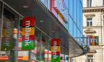 Commerzbank chce sprzedać mBank do końca 2020 roku