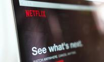 Netflix może podrożeć. Ile zapłacimy za pakiety?