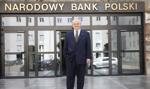 NBP wyjaśnia niejasności wokół domiarów dla banków