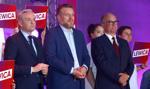 Zandberg: Na początku listopada będzie znana formuła reprezentacji Lewicy Razem w Sejmie