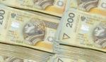 BFG: klienci SKOK Wspólnota otrzymali już 702,8 mln zł