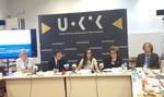 UOKiK wydał istotny pogląd w sprawie frankowców