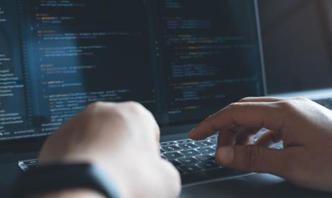 Asseco Poland rozmawia z 20 dużymi bankami spółdzielczymi o wdrożeniu nowej platformy IT
