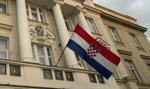 Chorwacja umarza długi obywateli