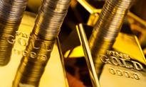 Kurs złota wybił 6-letni szczyt