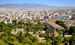 Dwukrotnie wzrosło zainteresowanie kupnem nieruchomości w Grecji