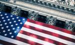 Amerykańska bankowość