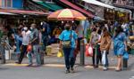 Singapur - opaski sprawdzą lokalizację przyjezdnych