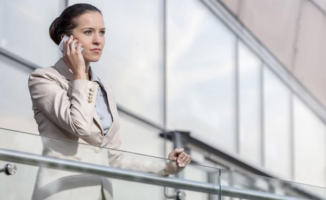 Państwa UE nie poparły regulacji zmierzającej do zniesienia opłat roamingowych