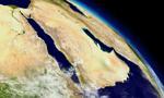 Arabia Saudyjska: operacja sił bezpieczeństwa przeciwko IS pod Mekką