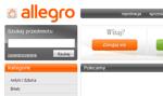 Allegro otwiera nowe biuro IT w Krakowie