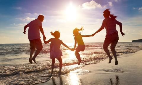 Prof. Kośny o uldze dla rodzin: ruch w dobrym kierunku, ale można mieć wątpliwości czy optymalny