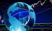 Tym będą żyły rynki: powrót do fundamentów