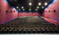 Kina wrócą od 6 czerwca. Helios, Multikino i Cinema City nadal zamknięte