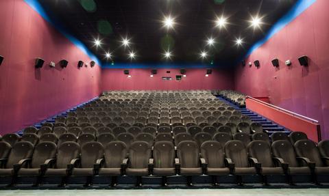 Helios otworzy kina. Sieć rozpoczyna działania promocyjne