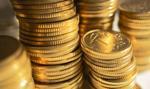 Analitycy: Wzrost dochodów w głównych podatkach to znakomite dane