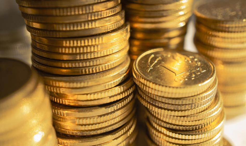 APS Energia wypłaci 0,09 zł dywidendy na akcję i przeprowadzi wykup akcji własnych