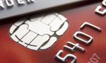 Do USA wkraczają karty z mikroprocesorem