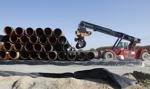 Trasa Nord Stream 2 może być zmieniona po decyzji Danii