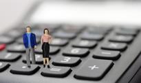 Rozliczenie PIT - wspólnie czy osobno? Co się bardziej opłaca?