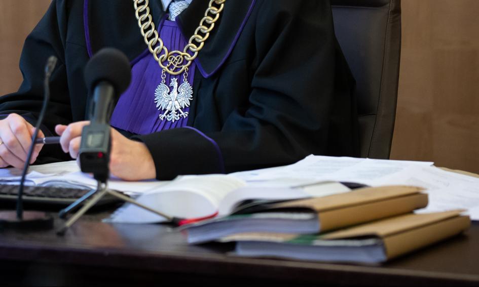 Spór o hipoteki w Nordei i PKO BP – wypowie się Sąd Najwyższy