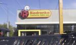 Mobilne kasy w Biedronkach rozładują kolejki?