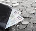Jak rozliczać raty i odsetki kredytu firmowego?
