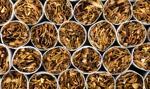Europol rozbił dużą grupę handlarzy tytoniu