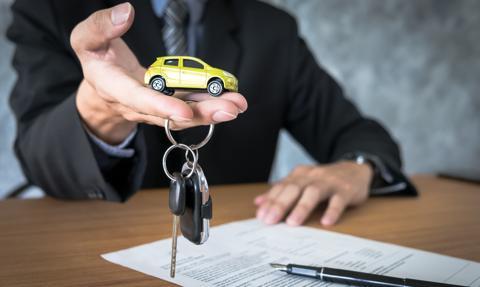 Jak wziąć samochód w leasing, kto może, dlaczego warto [Poradnik]
